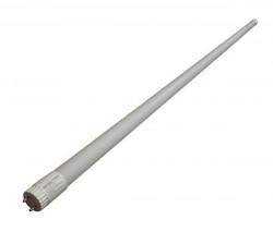 Spectra LED cev T8 18W 1200mm 6500K 1440LM C230V ( LCT8C18/Z )