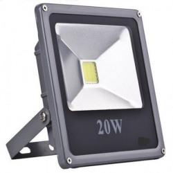 Spectra LED reflektor 10W LRCOBA1-10 6500K ( 112-0001 )