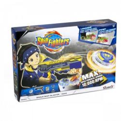 Spin fighers pištolj soar fighter ( SP64042 )