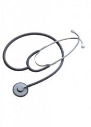 Spirit CK-A603CP-02 Stetoskop - crni