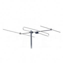 Spoljna FM antena ( FM-30F )