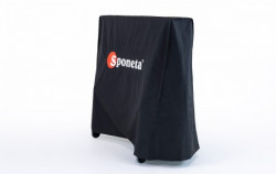 Sponeta zaštitni pokrivač sdl ( S100373 )