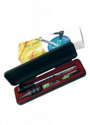Sprit CK-907A ORL lampica i mini-otoskop