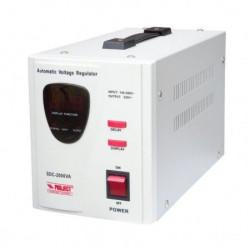 Stabilizator napona 2000VA ( SDC-2000VA )