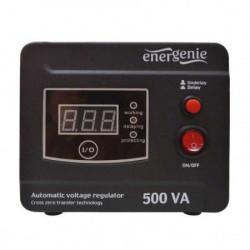 Stabilizator napona 500VA ( EG-AVR-D500-01 )