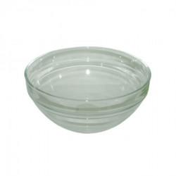 Staklena posuda 14 cm ( 92-350000 )