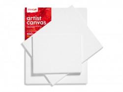 StandArt canvas, blind ram, 30 x 40cm ( 602101 )