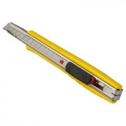 Stanley 0-10-411 Skalpel Fatmax 9mm
