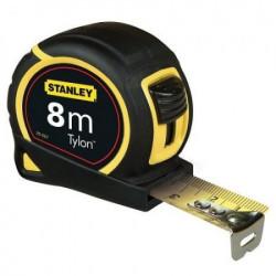 Stanley 1-30-657 metar Tylon 8m/25mm
