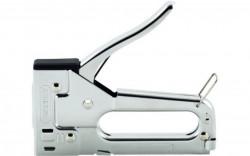 Stanley 6-TR45 Heftalica ručna