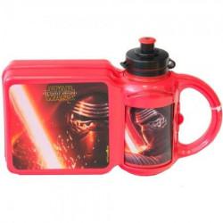 Star wars set za sendvice ( SR83272 )