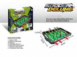 Stoni fudbal ( 605603 )
