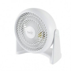 Stoni i zidni ventilator 23cm ( TF23TURBO )