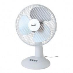 Stoni ventilator 30cm ( TF30 )