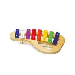 Talent 59202 ksilofon