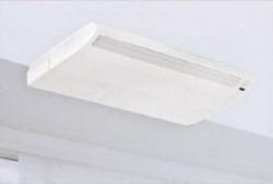 Tesla DC Inverter 36000Btu sa pod-plafon unutra.jedinicomCOU-36HZVR1+CUA-36HVR1' ( 'CUA-36HVR1' )