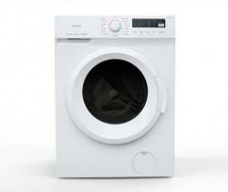 Tesla WW85360M Masina za pranje i susenje 8+5kg,1300RPM