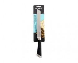 Texell nož za hleb od nerđajućeg čelika 20.4cm ( TNSS-H119 )