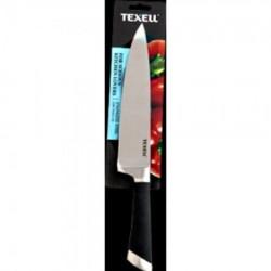 Texell TNSS-C221 Chef Style Nož 20,4cm