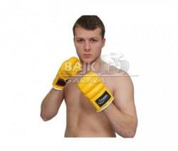 Thema sport rukavice za džak koža ( 3089 )