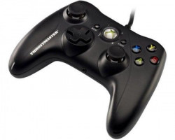 ThrustMaster GPX Controler PC Xbox 360 4460091