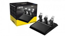 "Thrustmaster T3PA ""3 Pedals Add On"" ( 4060056 )"