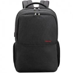 """Tigernu T-B3259 15.6"""" Black Grey ranac za laptop ( T-B3259 )"""