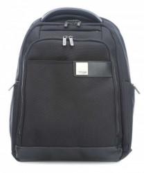 Titan Power Pack Black ranac ( 379501-01 )