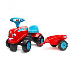 Traktor Guralica Za Dečake ( 200b )