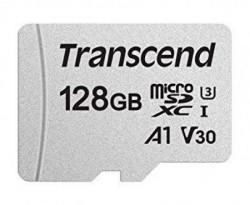 Transcend 128GB HC Class UHS-I U3 300S memorijska kartica ( 0704595 )