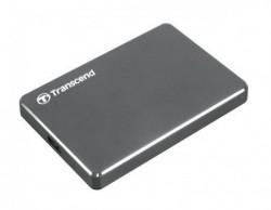 Transcend 1TB StoreJet C3N eksterni hard disk
