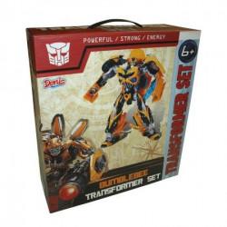 Transformer set ( 63-633000 )