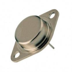 Tranzistor NPN-Darl TO3 ( BUX48A )