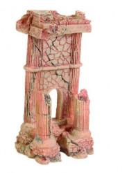 Trixie Set od 4 rimska Koloseuma ( 8992 )