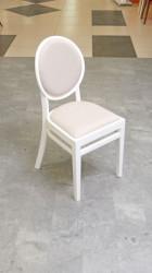Trpezarijska stolica G502 B14 ( 987-742 )