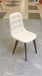 Trpezarijska stolica G603 T-300 B04 ( 989-066 )