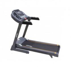TSport motorna traka za trčanje ( TS-T600 Mi )