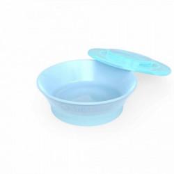 Twistshake cinija 6 pastel blue ( TS78150 )