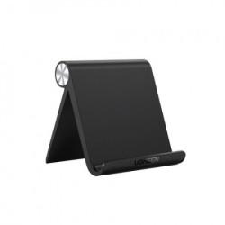 Ugreen stoni držač za PC. TAB/Mob.Tel. LP115 ( 50748 )