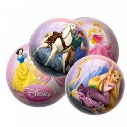Unice Disney princess lopta ( UN26612 )