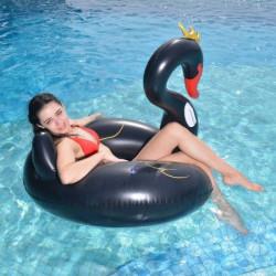 Vazdušni madrac Black Swan 115 ( 26-425000 )