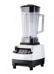 Vegavita VBL-800 power blender posuda 1.2L - Beli