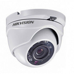 Video nadzor kamera DS-2CE56DOT-IRMF (2.8MM) ( CAME56 )