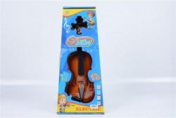 Violina ( 843539/1 )