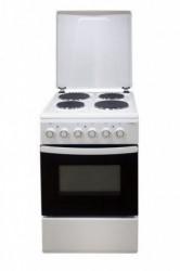 Vivax FC-04502 WH električni šporet ( 02356503 )
