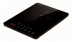 Vivax home indukcioni rešo slim HPI-2000TP ( 0001192141 )