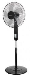 Vivax home ventilator podni FS-41TB