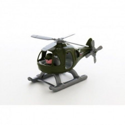 Vojni helikopter ( 17/67661 )