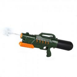Vojni pištolj navVodu 57Cm ( 24662 )