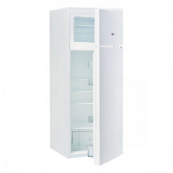 Vox KG 3300 frižider